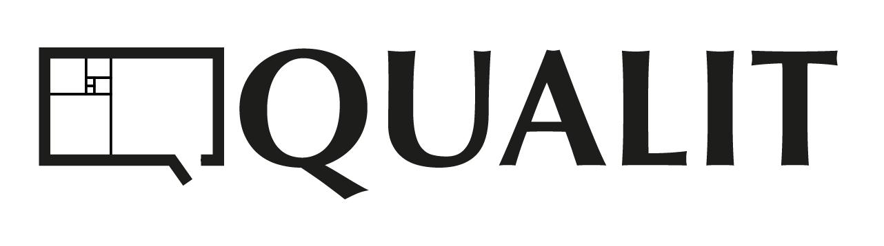 Qualit Singular